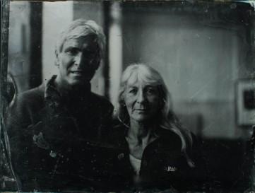 Malcolm+Fiona
